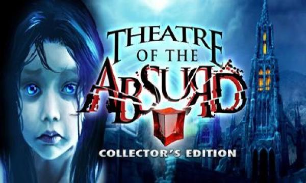 Theatre of the Absurd CE