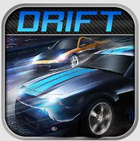 Drift Mania: Street Outlaws - Гонки