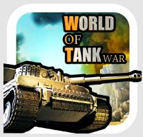 World Of Tank War - Стратегии