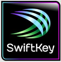 SwiftKey Keyboard - Программы