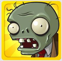 Plants vs. Zombies™ - Аркады