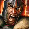 Game of War - Fire Age - Стратегии