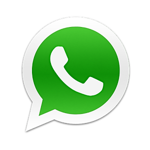 WhatsApp Messenger Android - Программы