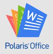 Polaris Office - Программы