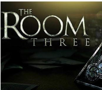 The Room 3 Android