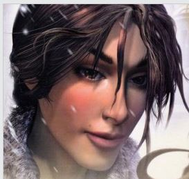 Syberia 3 Android