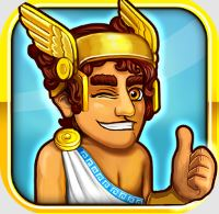 All My Gods (Freemium)
