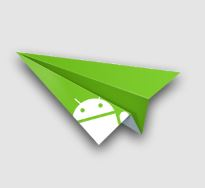 AirDroid: File Sharing & More - Программы
