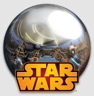 Star Wars™ Pinball 3