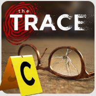 The Trace: Murder Mystery Game - Настольные