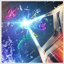 Geometry Wars 3: Dimensions - Аркады