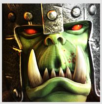 Warhammer Quest v1.0.4 [Mod Money/Unlock]