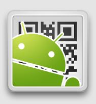 QR Droid Private - Программы