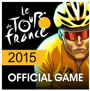Tour de France 2015 - The Game - Симуляторы