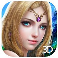 Forsaken World Mobile MMORPG - Стратегии