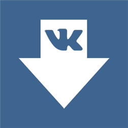 VkWallDownloader - Программы
