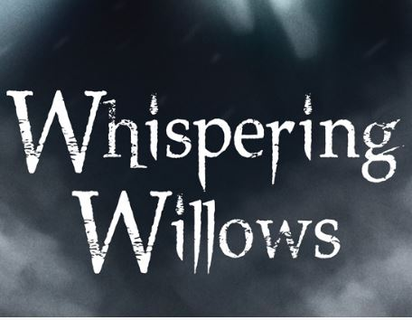 Whispering Willows - Квесты