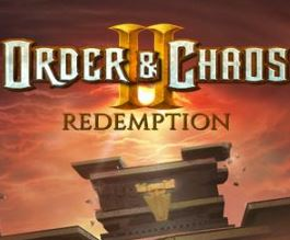 Order & Chaos 2: Redemption - Стратегии