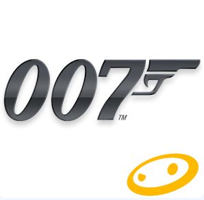 JAMES BOND: WORLD OF ESPIONAGE - Стратегии