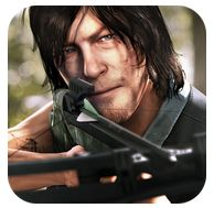 The Walking Dead No Man's Land - Стратегии