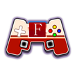 Flash Game Player (SWF Player)