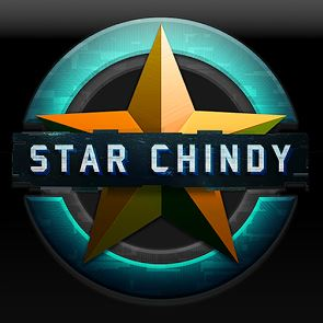 Star Chindy: SciFi Roguelike - Стратегии
