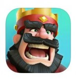 Clash Royal - Стратегии