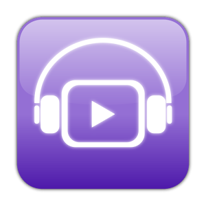 Vimu Media Player для ТВ