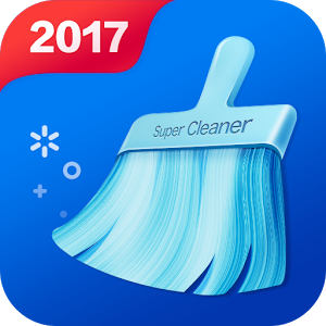 Super Cleaner - Optimize Clean