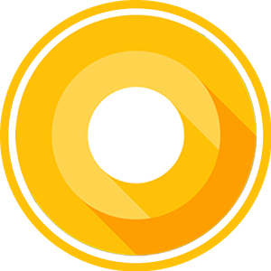 O-ify для Android [Xposed]