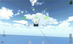Air Wing Pro - ������� ���������� ��������