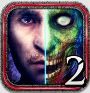 ZombieBooth 2 Android - ���������
