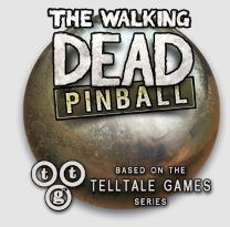 The Walking Dead Pinball - ������ ������� �������� - ����������
