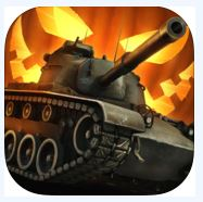 World of Tanks Blitz Android - ���������