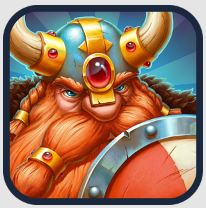 Viking Stomp - ����������