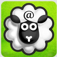 Connect Sheep - ����������