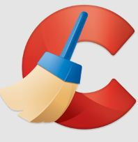 CCleaner - ������� - ���������
