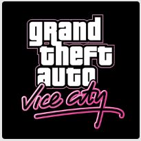Grand Theft Auto: Vice City (����, ����, ���)