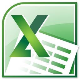 Excel Preview - ������