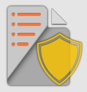 XPrivacy pro license - ������ ������