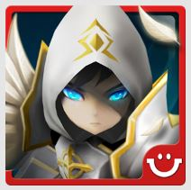 Summoners War - ���������