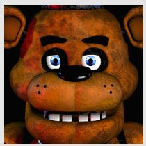 Five Nights at Freddy's - Экшен