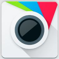 Photo Editor by Aviary - Программы
