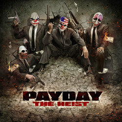 PayDay - �����