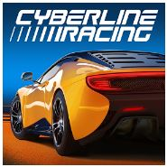 Cyberline Racing - Гонки
