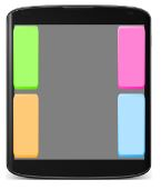 Edge Color Notifications - ������� �����������