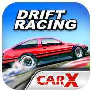 CarX Drift Racing - ������ �����
