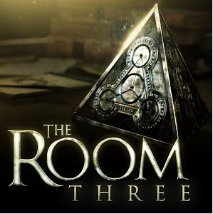 The Room Three - ����������