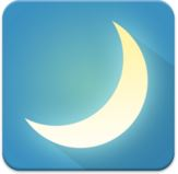 SleepyTime: Bedtime Calculator