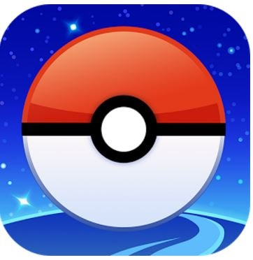 ��� ���������� Pokemon GO